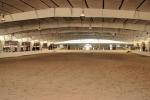 indoor-arena