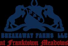 Breakaway Farms Web Logo Color-01-resized
